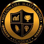 Millionaire Mastermind Academy